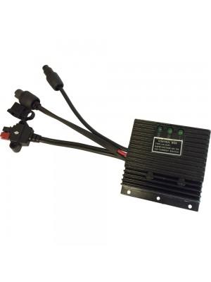PowerBug 2008 ECU to suit digital PowerBug trolleys without VRAP distance control.