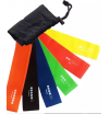 Tour-Fit Golf Resistance Bands