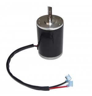 Motor For Hill Billy Terrain Electric Golf Trolley Motor Part