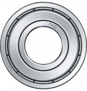 Powakaddy Touch Front Wheel Bearing (Pair)