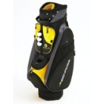 Benross Golf Golf Bag..