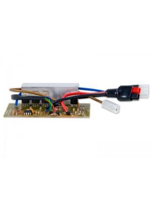 Hillbilly Terrain Speed Controller Replacement
