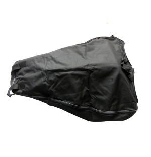 Golf Trolley Storage Bag Car Boot Tidy