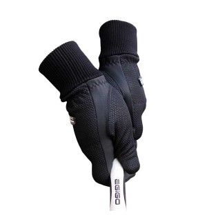 Egigo Golf Winter Gloves
