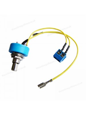 Powakaddy Potentiometer For Standard Freeway