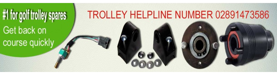 Trolley-Spares-Banner