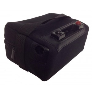 Lithium Battery Bag (Bag only)
