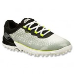 Skechers Go Golf Bionic..